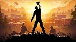 EL NUEVO H1Z1: KING OF THE KILL