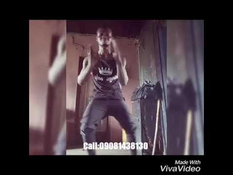 Download Yovi ft Lil Kesh & Mayorkun - Amen Remix (Official Video) By ologospy