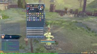 [BnS EU] Opening 48 Daily Challenge Heavenly Reward Chests