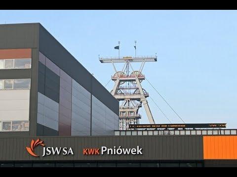 Pokazaliśmy, co JSW zrobiła przez dwa lata