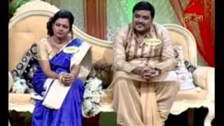 Tumi Je Amar | Bangla Serial | Full Episode - 42 | Zee Bangla