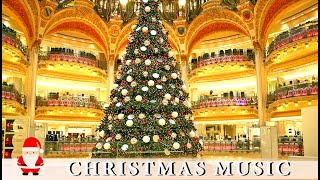 The best Christmas songs collection! 70 minutes non stop christmas spirit music