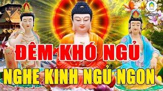 ChiềuTối Mùng 3 Âm Mở Kinh Cầu An Tài Lộc Ùn Ùn Đến Phật Ban Phúc Lộc Phú Quý Vào Chật Nhà