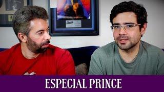Baixar Especial Prince | Conversa de Botequim | Alta Fidelidade
