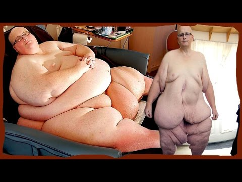 познакомлюсь толстый член