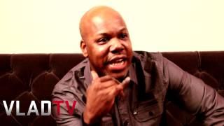 Too $hort Explains KMEL Summer Jam Incident