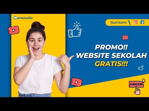 promo-website-sekolah-gratis