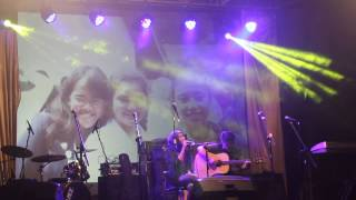 Last Chance - MYMP (Azma & Erika Live Cover)