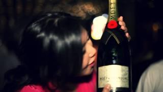 Filter Members Club Promo Video (2010)