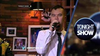 Download Lagu Special Performance Ahmad Dhani - Aku Cinta Kau Dan Dia mp3