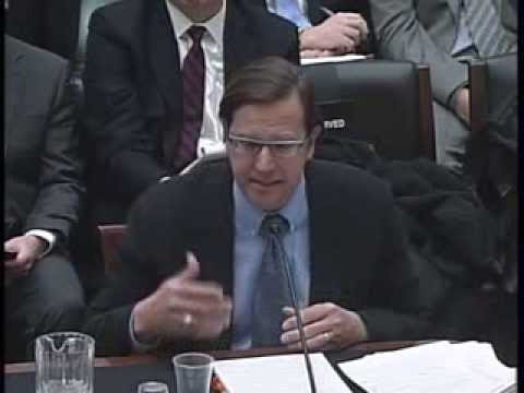 House Judiciary Committee: Scope of Fair Use - Jan 28 2014