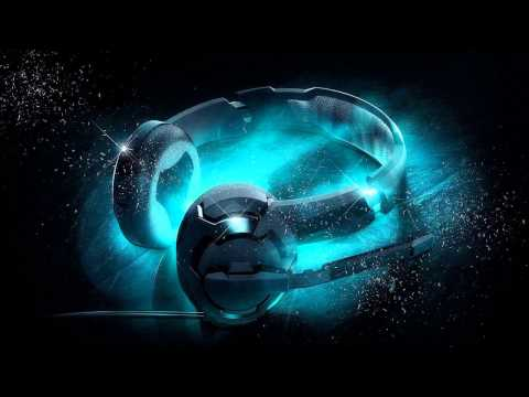 Amazing 1 Hour Dubstep Mix For Gaming