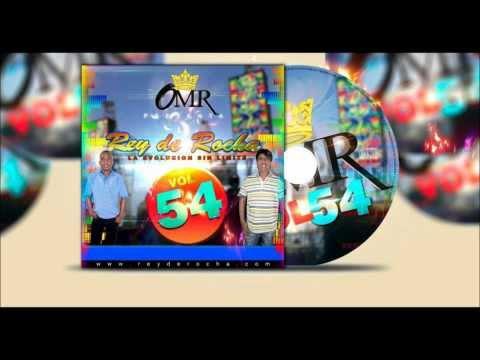 La Cuerda Floja- Mr Black (Vol 54 Del Rey De Rocha )