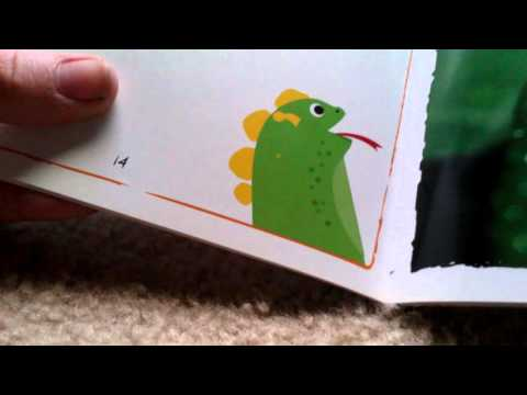 Baby Shakespeare Book Review
