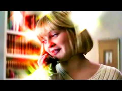 Scary Movie, Shorty's Phone call - Scream video - fanpop