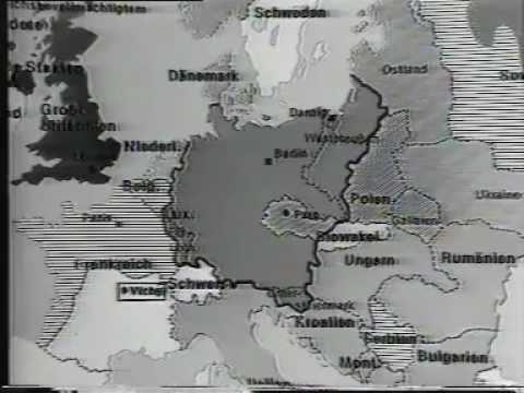 Deutsche Kriegswochenschau 10 (1/6)
