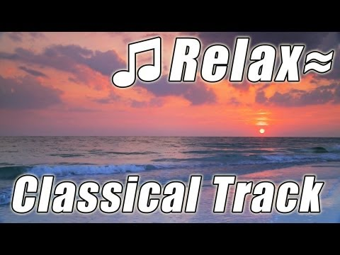 CLASSICAL MUSIC for Studying #1 STUDY MUSIC Playlist Calming Soothing Calm Classic Piano Study