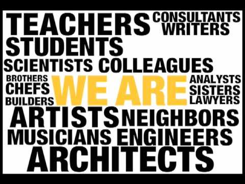We Are Pencils of Promise
