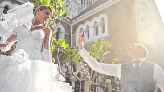 Wedding Anatoliy and Katya