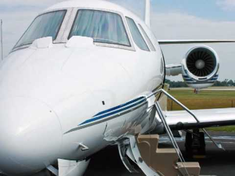 Private Jet - Jet Charter, Air Charter Worldwide Luxury Private Jets by Air Royale, New York, Dubai