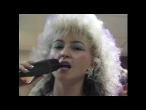 Stana Izbasa - Nicoleta Izbasa - cel mai tare hit