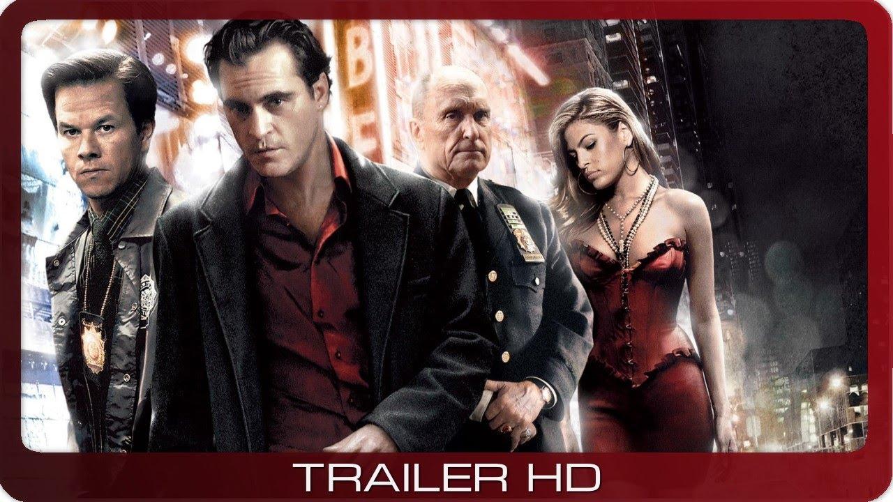 Helden der Nacht ≣ 2007 ≣ Trailer
