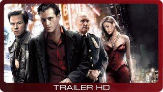 Video Helden der Nacht ≣ 2007 ≣ Trailer download MP3, 3GP, MP4, WEBM, AVI, FLV Juli 2018