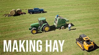 jcb-teleskid-helping-make-hay