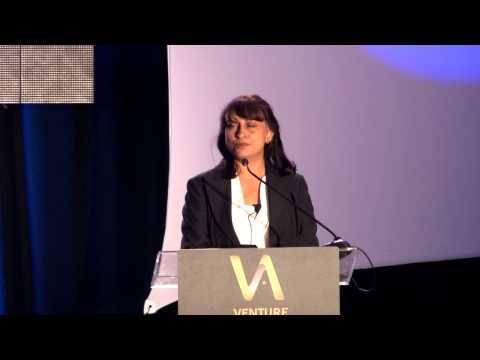Emcien - Venture Atlanta 2012