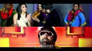 Nirmal Sidhu ft Miss Komal & K Singh - Jatt Ludhiane Da **Official Video** Free Download Mp3