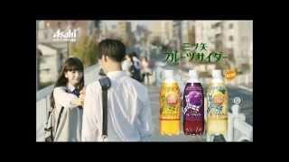 チャンネル登録をよろしくお願いします。 HD【永久保存版】小松菜奈 / ...