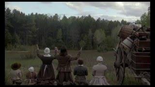 Ведьма / The Witch (УЖАСЫ) (2015)