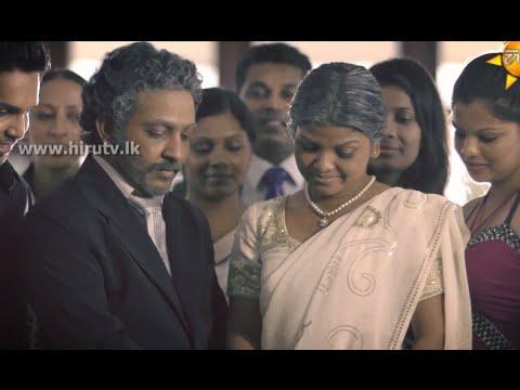 Pamawu Athithe Theekshana Anuradha Official Video