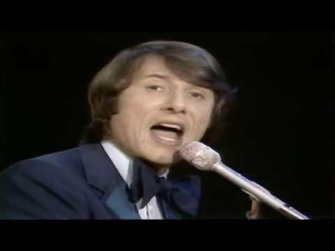 Udo Jürgens - Aber bitte mit Sahne 1979