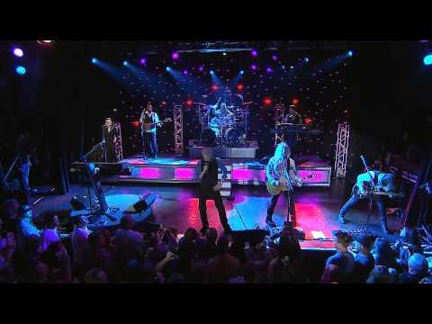Dennis DeYoung - Lorelei Snippet (Official / 2014)