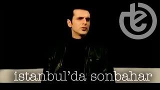 Teoman istanbulda sonbahar şarkı sözü