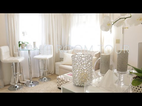 Living Room Tour<a href='/yt-w/A6lN0NDku4I/living-room-tour.html' target='_blank' title='Play' onclick='reloadPage();'>   <span class='button' style='color: #fff'> Watch Video</a></span>