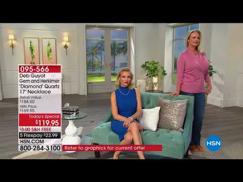 HSN | Designer Gallery with Colleen Lopez Jewelry . https://pixlypro.com/wWSiQWN