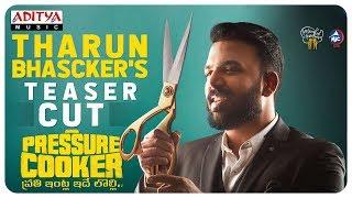 tharun-bhascker-edits-teaser-for-pressurecooker-movie-saironak-preethiasrani-rahulramakrishna