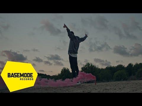 Khontkar - Hiçbir Şeyim Yok | Official Video