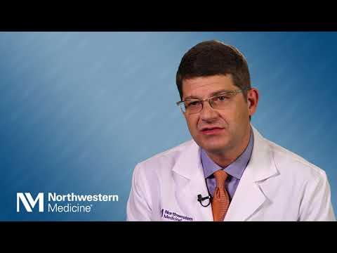 Jean-Paul Wolinsky, MD