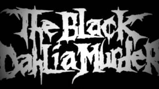 The Black Dahlia Murder- Elder Misanthropy (Metal Meets Piano)