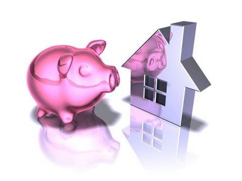 un pr t de 20 ou 25 ans avis immobilier comment acheter une maison ou vendre sa maison youtube. Black Bedroom Furniture Sets. Home Design Ideas