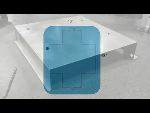 Sheet Metal Forming Basics