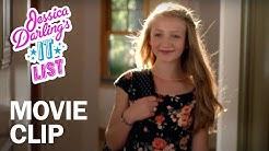 "Jessica Darling's IT List - ""Bridget's a Supermodel"" Clip - MarVista Entertainment"