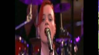 Maartje Teussink, Sloapleedke & Mandolinesong, arrangements : Ron Ford