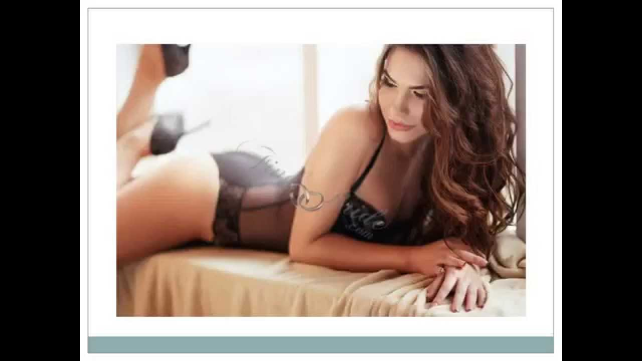 Youtube Ukrainian Women 120