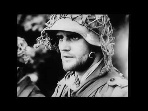 Bombardement du 6 Juin 1944 sur Lisieux
