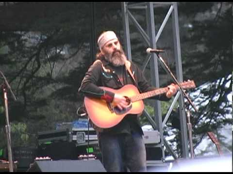 Steve Earle - Someday