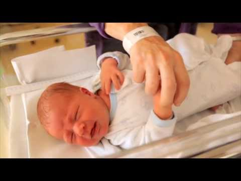 Mount Carmel Maternity Journey